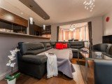 Appartement PLAC EUROPY  - Zentrum - Warschau - Polen