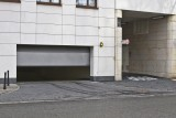 Apartment WIEJSKA -  Center - Warsaw - Poland