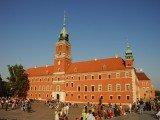 Apartament DLUGA - Stare Miasto - Warszawa - Polska