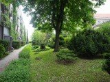 Apartamento DLUGA - Barrio Antiguo - Varsovia - Polonia