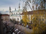Apartment  DLUGA - Old Town -  Warsaw - Poland