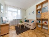 апартамент DLUGA - Староy Город - Варшава - Польша