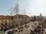 Appartement DLUGA -Vieille Ville -  Varsovie - Pologne