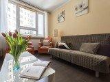 Apartment ARKADIA 11 - Center - Warsaw - Poland