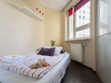 Apartment ARKADIA 11 - Center - Warsaw - Poland