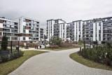 Apartament RYDYGIERA - Zoliborz - Warszawa - Polska