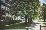 Appartements RYDYGIERA - Zoliborz- Varsovie - Pologne