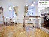 Apartment BEDNARSKA - Old Town - Warsaw - Poland