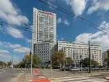 Apartment BABKA TOWER SUITS  with air-conditioning  - Center - Warsaw - Poland