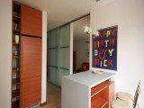 Appartamento Inflancka - Centro - Varsavia - Polonia