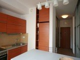 Apartamento Inflancka - Centro - Varsovia - Polonia