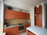 Appartement Inflancka - Centre - Varsovie - Pologne