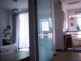 Apartment Inflancka - Center - Warsaw - Poland