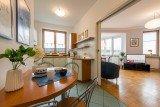 Apartment PLAC EUROPY 2 - Center - Warsaw - Poland