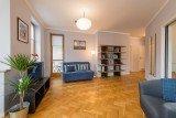 Appartement PLAC EUROPY 2 - Varsovie - Pologne