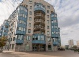 Apartment PLAC EUROPEJSKI 2 - Center - Warsaw - Poland