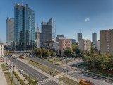 Apartment PROSTA - Center - Warsaw - Poland