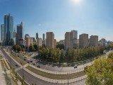 Apartamento PROSTA - Varsovia - Polonia