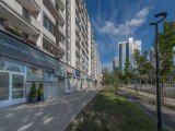 Apartament PROSTA - Centrum - Warszawa - Polska