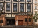 Appartement HOZA 55 - Zentrum - Warschau - Polen