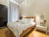 Apartamento HOZA 55 - Centro - Varsovia - Polonia
