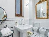 Apartment HOZA 55 -  Center - Warsaw - Poland