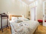 Appartement  HOZA 55 - Centre - Varsovie - Pologne