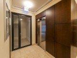 Апартамент HOZA 55 - центр - Варшава - Польша