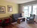 Apartment WILANOW 3 mit Klimaanlage  - Wilanów - Warschau - Polen