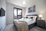 Apartment STEGNY - Warszawa - Poland