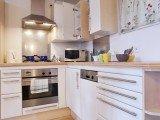 Appartement  PODWALE 2 avec air conditionné  - Varsovie - Pologne