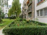 Wohnung ROZANA - Mokotów - Warschau - Polen