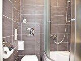Appartement PLAC BANKOWY 1- Warschau - Polen