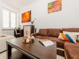 Appartamento PLAC BAKOWY 1- Varsavia - Polonia