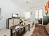 Apartment PLAC BANKOWY 1 - Center - Warsaw - Poland