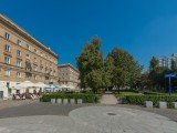 Apartament PLAC BANKOWY 1 - Centrum - Warszawa - Polska