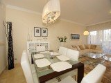 Apartment MARQUES DE ATALAYA - Marbella - Costa del Sol - Spain