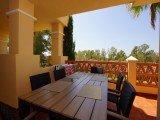 Апартамент MARQUES DE ATALAYA - Marbella - Коста Дель Соль - Испания