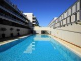 Apartment PUNTA PALOMA 2 - Manilva  - Costa del Sol - Spain