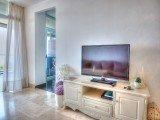 Appartement PUNTA PALOMA 2 - Manilva  - Costa del Sol - Espagne
