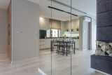 Apartment CYBERNETYKI 1 with A/C - Mokotow - Warsaw - Poland
