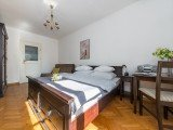 Апартаменты MIODOWA 3 - Старый город Apartments - Варшава - Польша