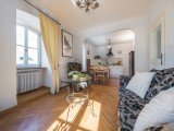 Apartament MIODOWA 3 - Stare Miasto - Warszawa - Polska