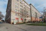 Apartamento BIALOBRZESKA - Ochota - Varsovia- Polonia