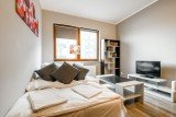 Apartament GOCLAW - Praga - Warszawa - Polska