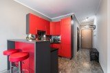 Apartment GOCLAW - Praga - Warsaw - Poland