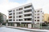 Apartamento GOCLAW - Praga - Varsovia - Polonia