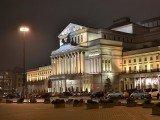 Apartment NIECALA - NATIONAL THEATRE - Old Town - Warsaw - Poland