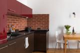 Apartamento OLD TOWN SQUARE 1 - Ciudad Vieja- Varsovia - Polonia