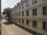 Aпартамент PODWALE 3  - Староy Город - Варшава - Польша